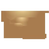 FashionOne Logo1